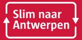Slim Naar Antwerpen